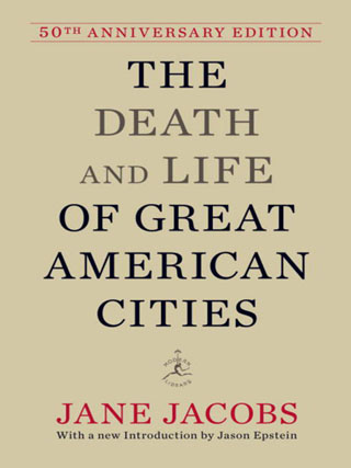 the death and life of great american cities essay The death and life of great american cities summary & study guide includes detailed chapter summaries and analysis, quotes, character descriptions, themes, and more.