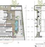 2.floor plans _ image 02