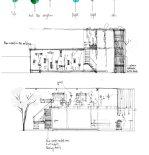 4.conceptual sketch _ image 04