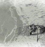 Atghar -kuriana Floating Market