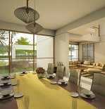 Dining-and-Living