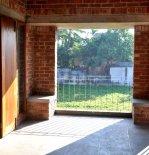 veranda 2