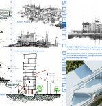 SCHEMATIC DRAWINGS-4