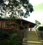 Ruthna Residence _ 5