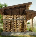 CONTEXT _ Designing a School for Ghana [ Classroom ] by ARCHISAN _ 02