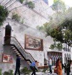 11CONTEXT _ Urban  Metamorphosis  of  Shakharibazar 18
