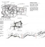 CONTEXT _ Dusai Resort & Spa, by Vitti _ Concept new