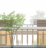 CONTEXT _ Designing a School for Ghana [ Classroom ] by ARCHISAN _ 10
