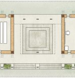 CONTEXT _ Designing a School for Ghana [ Classroom ] by ARCHISAN _ 12
