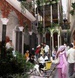 CONTEXT _ Cover PIC _ Urban  Metamorphosis  of  Shakharibazar 05