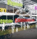 CONTEXT _ Level 4 Term 2_ BUET _ Hatirpool Bazar 7