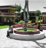 Street Children Rehabilitation Center 05