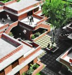 terraced-built-form-_new