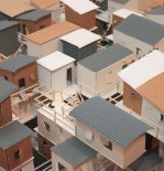 CONTEXT _ From Autocracy to Autonomy  A Parametric Approach of Slum Up-gradation of the Incremental,Dhaka