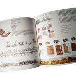 CONTEXT _ Folio 15