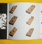 CONTEXT _ Folio 3