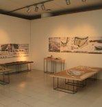 CONTEXT _  Exhibition _ BUET © Epilogue '09 _ 12