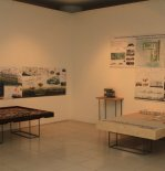 CONTEXT _  Exhibition _ BUET © Epilogue '09 _ 13
