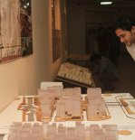 CONTEXT _  Exhibition _ BUET © Epilogue '09 _ 14