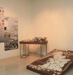CONTEXT _  Exhibition _ BUET © Epilogue '09 _ 07