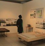 CONTEXT _  Exhibition _ BUET © Epilogue '09 _ 15