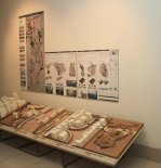 CONTEXT _  Exhibition _ BUET © Epilogue '09 _ 09