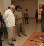 CONTEXT _  Exhibition _ BUET © Epilogue '09 _ 37