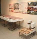 CONTEXT _  Exhibition _ BUET © Epilogue '09 _ 11