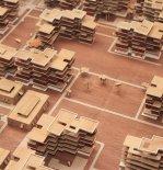 CONTEXT _ Mirpur Benarasi Palli_Sustainable revitalization of a community