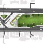 site plan MRT_small