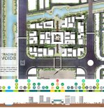 CONTEXT _ Trading Voids 06, Thesis Project, BUET