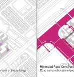 CONTEXT _ Trading Voids 10, Thesis Project, BUET