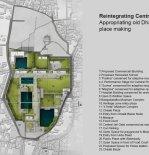 Context_Reintegrating Central Jail_02