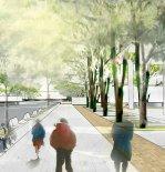 Context_Streetscape_UAP