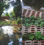 CONTEXT _ DU Landscape _ sthanik  18