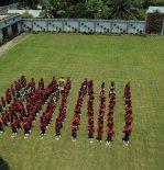masco school 2