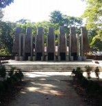 Tilagor, Sylhet