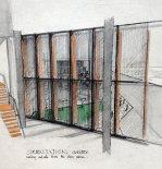 Orientation Gallery_Interior
