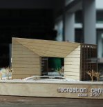 model pic 2_recreation and wellness center
