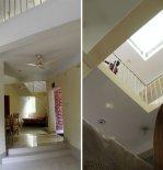 sikder residence_interior 1