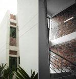 sikder residence_interior exterior 2