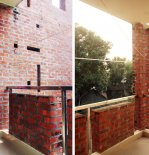 sikder residence_interior exterior