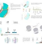 Idea Development 05