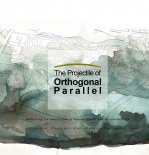 The Projectile of Orthogonal Parallel_Feature