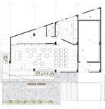 1.-plan_furniture