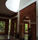 Teradol community mosque 12_Nirmanik