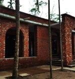 Teradol community mosque 13_Nirmanik