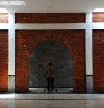 Teradol community mosque 5_Nirmanik