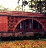 Teradol community mosque 7.1_Nirmanik