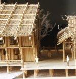Cottage Industry_model_Bazar 1